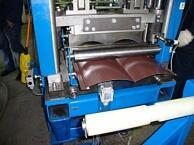 ROLLFORMING LINES LPS SERIES